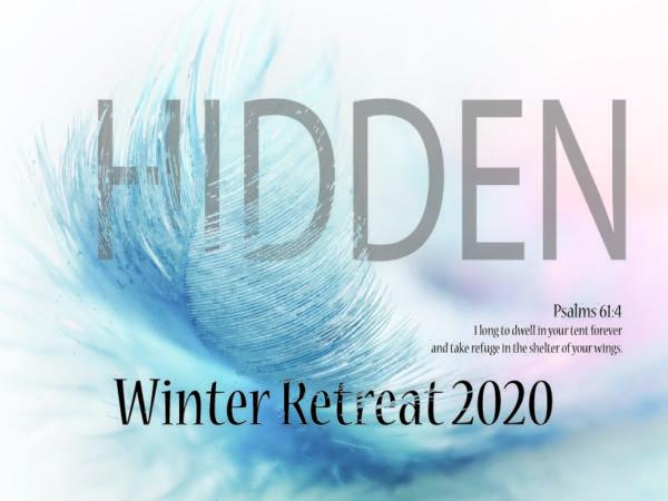 BA FL Winter Retreat Logo 2020-01