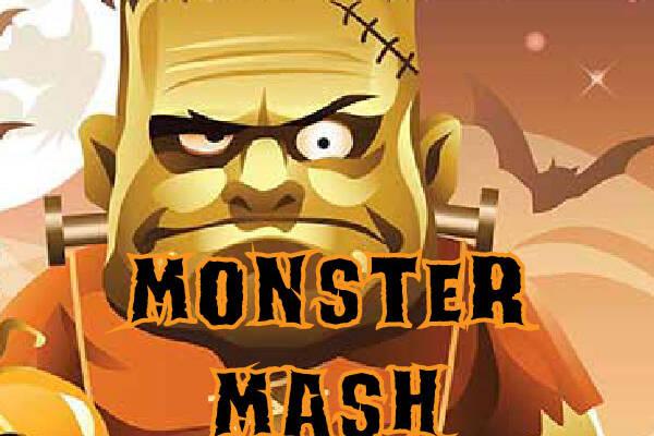 Monster Mash FB post1-01