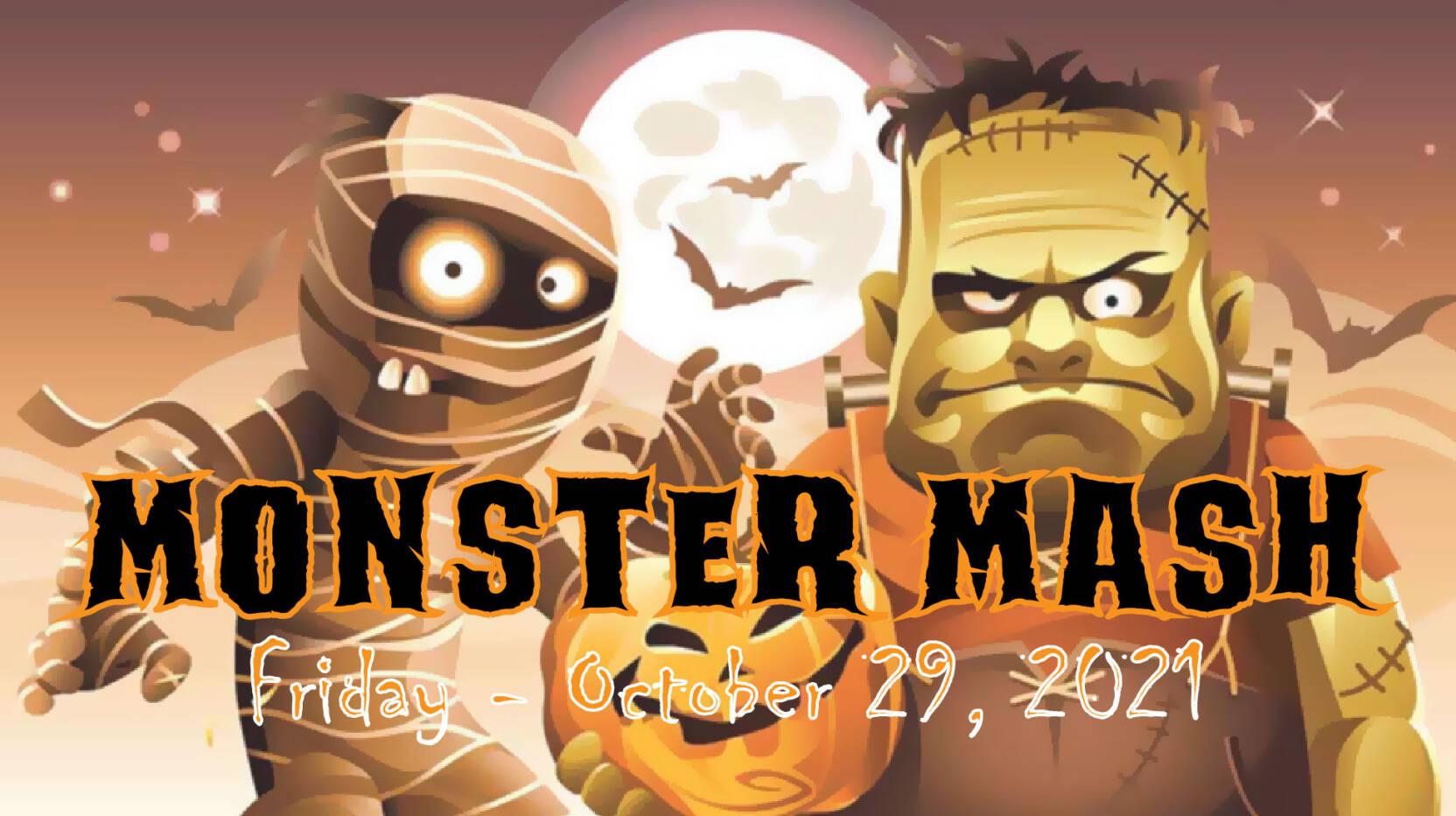 Monster Mash Page Header-01